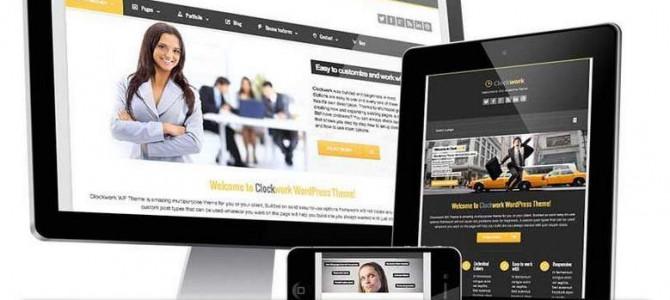 Способы монетизации интернет-сайтов