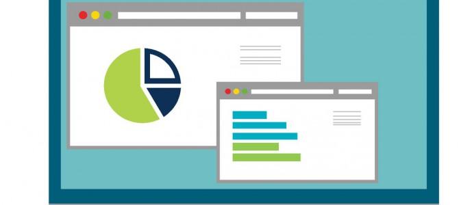 Как улучшить сайт и сделать его более эффективным. 3 простых способа для не программистов.