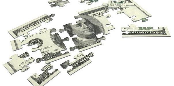 Мифы в отношении заработка денег