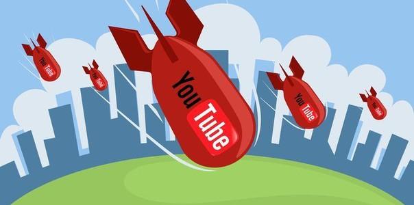 80+ видео об интернет-маркетинге