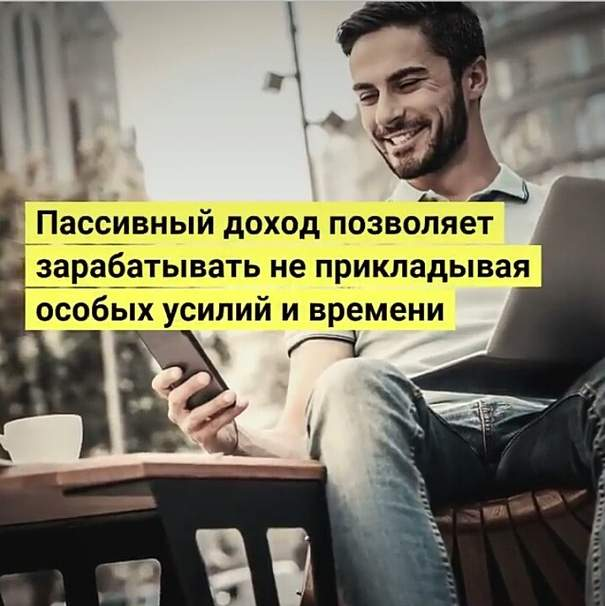 u5Ielo_u5Mk
