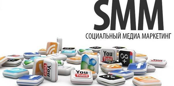 32 SMM-совета для любого интернет-предпринимателя